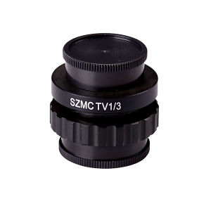 0-3X-C-Mount-Lens-Adapter-1-3-