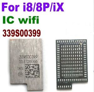IC DE WIFI IPHONE 8