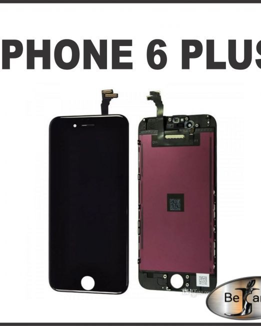 IPHONE 6 PLUS NEGRO1