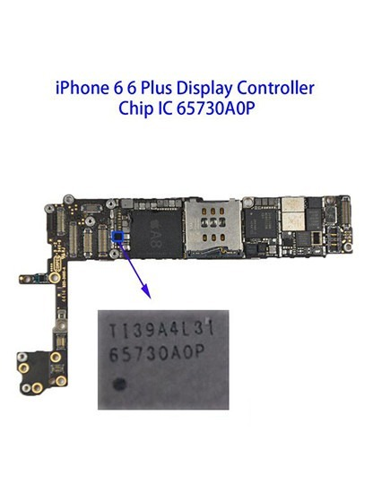 display-chestnut-ic-iphone-5s-6-6-se-6s-6s--D_NQ_NP_750097-MLA27822115102_072018-F