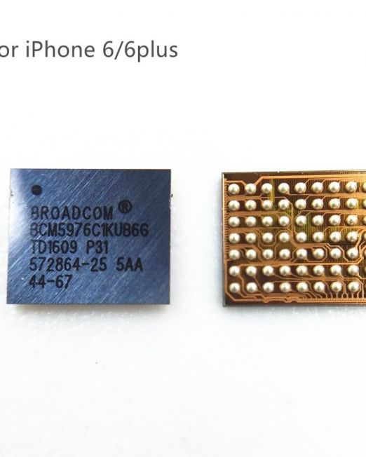 ic-touch-iphone-6-6-plus-ic-bcm5976-u2401-D_NQ_NP_841467-MLA26987723788_032018-F