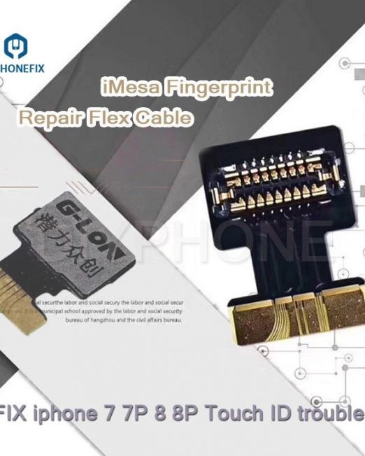 phonefix-g-lon-imesa-fingerprint-fpc-conector