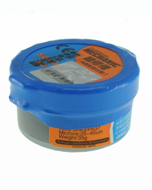 z_xg-40-solder-paste-mechanic