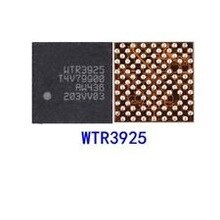 IC TRANSCEIVER WTR 3925 IPHONE 6S N