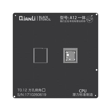 Stencil-iBlack-Plus-CPU-A12
